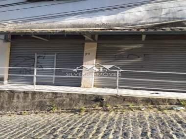 [CI 32062] Loja em Quitandinha, Petrópolis/RJ