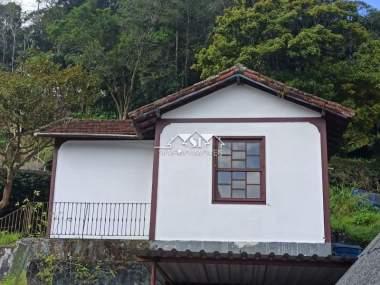 [CI 32063] Ponto Comercial em Coronel Veiga, Petrópolis/RJ