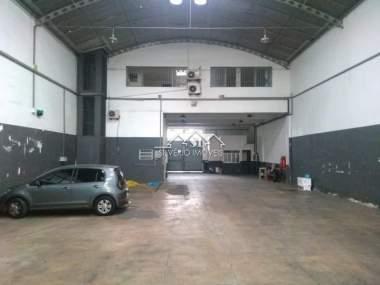 [CI 32085] Galpão em Centro, Rio de Janeiro/RJ