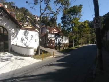 [CI 32095] Kitnet em Bingen, Petrópolis/RJ