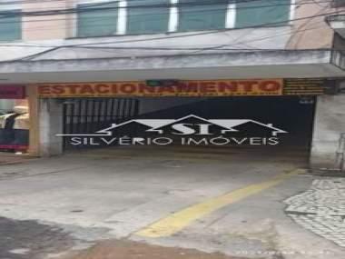 [CI 32139] Vaga de Garagem em Centro, Petrópolis/RJ