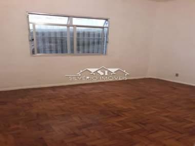 [CI 32157] Casa em Duarte da Silveira, Petrópolis/RJ