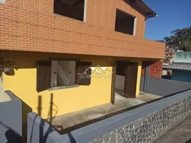 [CI 32174] Casa em Chácara Flora, Petrópolis/RJ