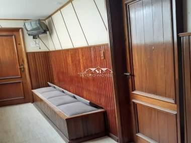 [CI 32180] Sala  em Centro, Petrópolis/RJ