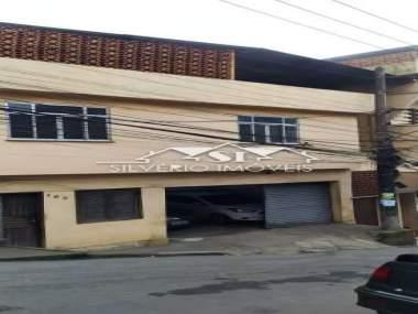 [CI 32186] Casa em Alto da Serra, Petrópolis/RJ