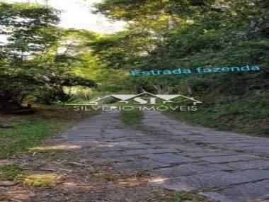 [CI 32190] Terreno em Quitandinha, Petrópolis/RJ