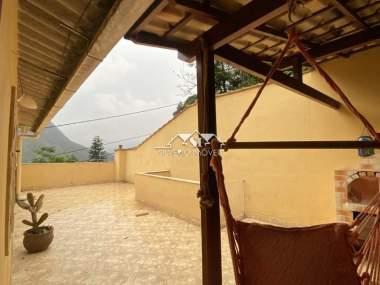 [CI 32202] Casa em Retiro, Petrópolis/RJ