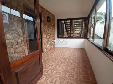 [CI 32218] Casa em Valparaíso, Petrópolis/RJ