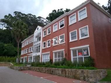 [CI 32230] Sala  em Quarteirão Brasileiro, Petrópolis/RJ