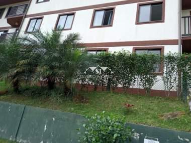 [CI 32260] Apartamento em Samambaia, Petrópolis/RJ
