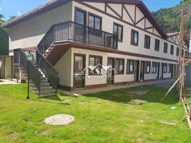 [CI 32271] Apartamento em Corrêas, Petrópolis/RJ