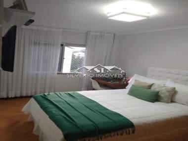 [CI 32272] Apartamento em Quitandinha, Petrópolis/RJ