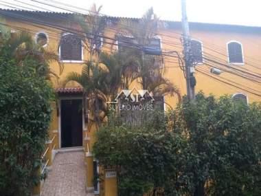 [CI 32273] Apartamento em Corrêas, Petrópolis/RJ