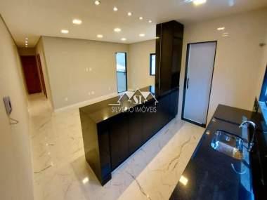 [CI 32274] Apartamento em Corrêas, Petrópolis/RJ