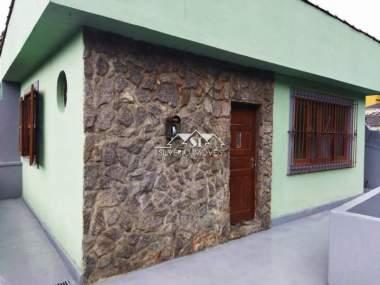 [CI 32279] Casa em Sargento Boening, Petrópolis/RJ