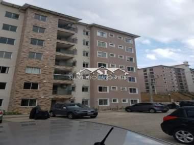 [CI 32280] Apartamento em Itaipava, Petrópolis/RJ