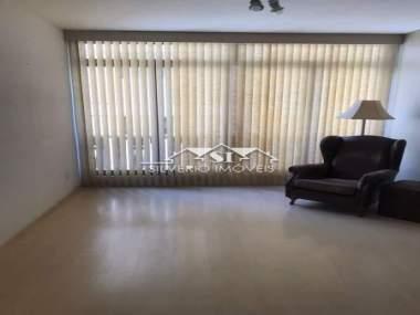 [CI 32281] Apartamento em Centro, Petrópolis/RJ