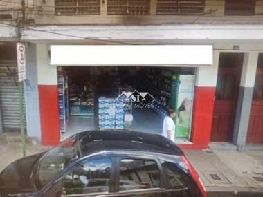 [CI 32286] Loja em Centro, Petrópolis/RJ