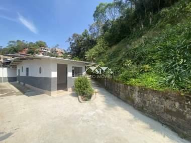 [CI 32289] Casa em Coronel Veiga, Petrópolis/RJ