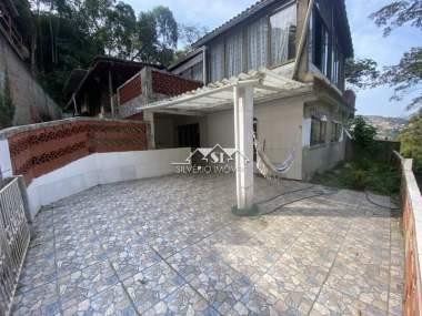 [CI 32290] Casa em Retiro, Petrópolis/RJ