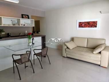 [CI 32293] Apartamento em Itaipava, Petrópolis/RJ