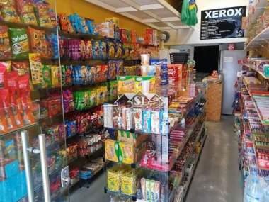 [CI 32298] Ponto Comercial em Centro, Petrópolis/RJ