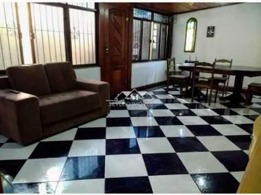[CI 32301] Casa em Morin, Petrópolis/RJ