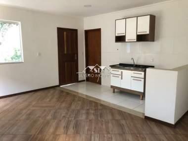 [CI 32304] Apartamento em Quitandinha, Petrópolis/RJ