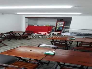 [CI 32309] Ponto Comercial em Quarteirão Brasileiro, Petrópolis/RJ