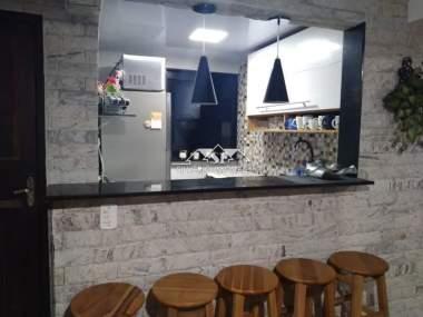 [CI 32310] Apartamento em Coronel Veiga, Petrópolis/RJ