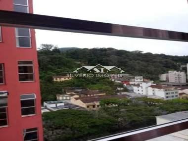 [CI 32312] Apartamento em Centro, Petrópolis/RJ