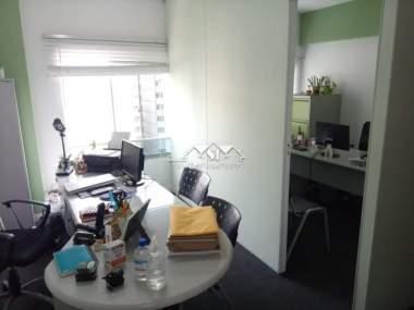 [CI 32313] Sala  em Centro, Petrópolis/RJ