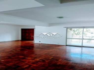 [CI 32314] Apartamento em Centro, Petrópolis/RJ
