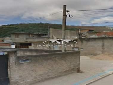 [CI 32317] Casa em Pedro do Rio, Petrópolis/RJ