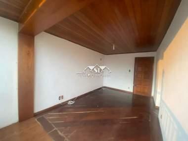 [CI 32318] Apartamento em Quitandinha, Petrópolis/RJ