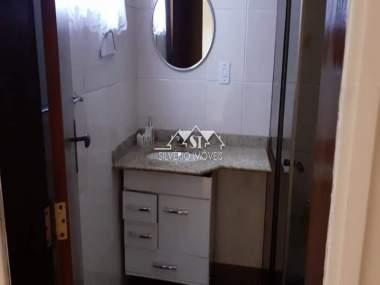 [CI 32322] Apartamento em Nogueira, Petrópolis/RJ