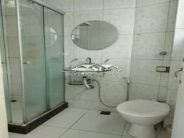 [CI 32329] Apartamento em Centro, Petrópolis/RJ