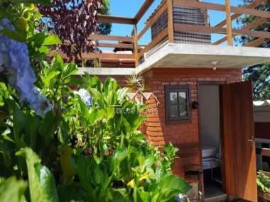[CI 32331] Casa em Quitandinha, Petrópolis/RJ
