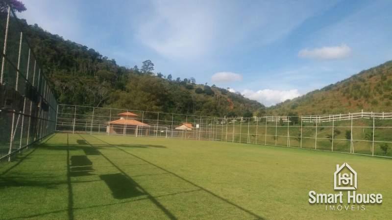 Fazenda / Sítio à venda em Itaipava, Petrópolis - RJ - Foto 29