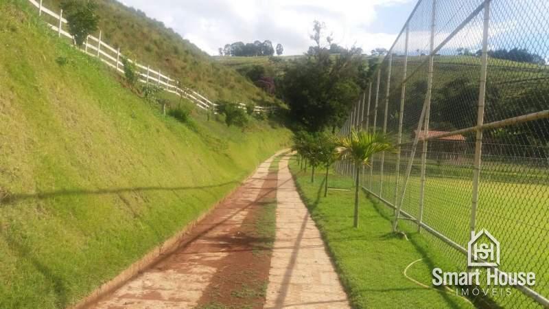 Fazenda / Sítio à venda em Itaipava, Petrópolis - RJ - Foto 30
