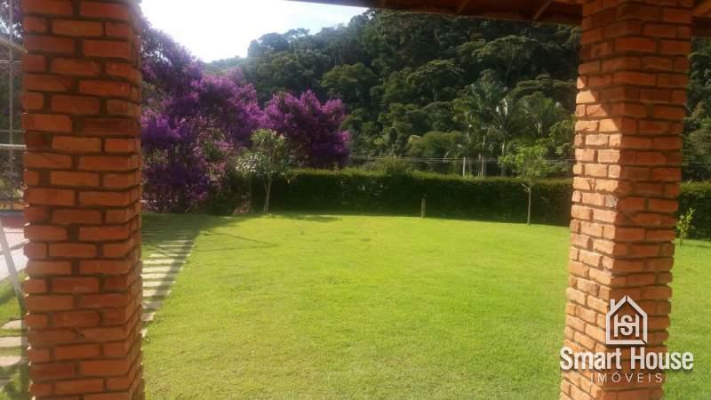 Fazenda / Sítio à venda em Itaipava, Petrópolis - RJ - Foto 33