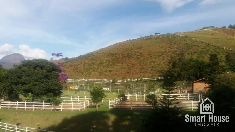 Fazenda / Sítio à venda em Itaipava, Petrópolis - RJ - Foto 16