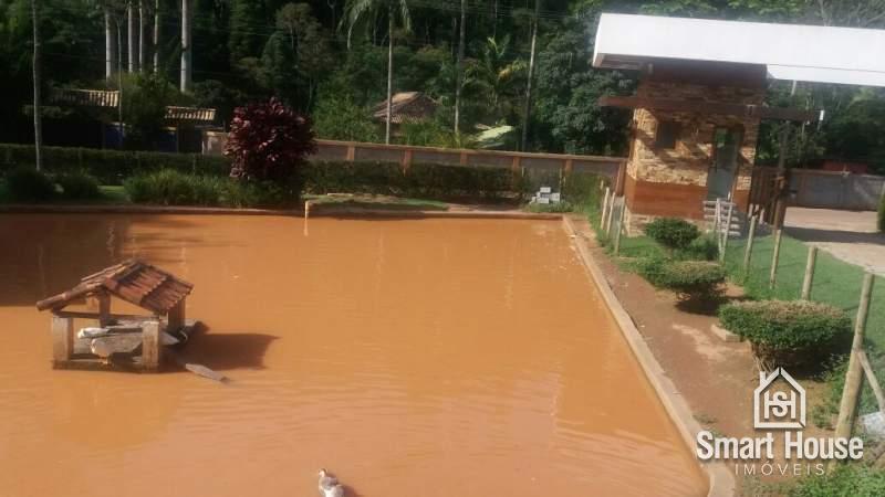 Fazenda / Sítio à venda em Itaipava, Petrópolis - RJ - Foto 10