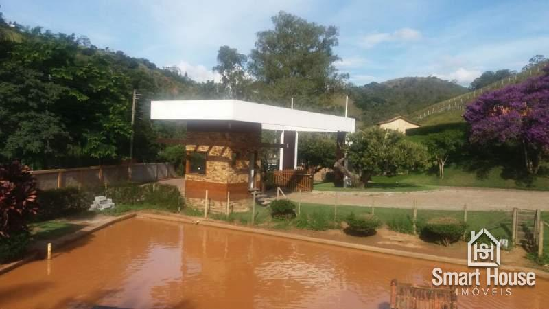 Fazenda / Sítio à venda em Itaipava, Petrópolis - RJ - Foto 35