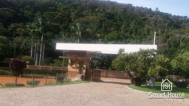 Fazenda / Sítio à venda em Itaipava, Petrópolis - RJ - Foto 34