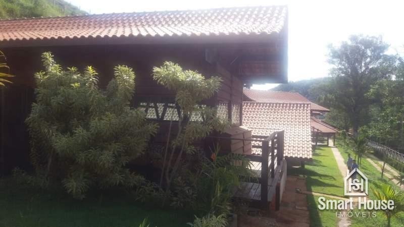 Fazenda / Sítio à venda em Itaipava, Petrópolis - RJ - Foto 32