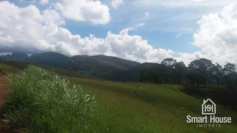Fazenda / Sítio à venda em Itaipava, Petrópolis - RJ - Foto 20