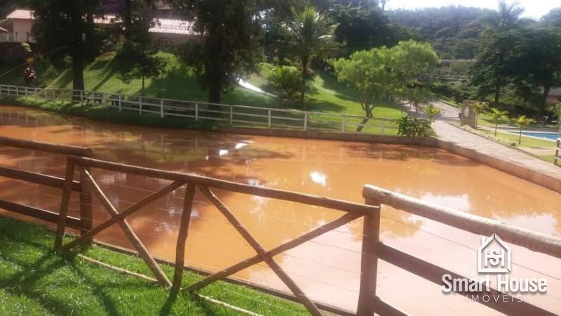Fazenda / Sítio à venda em Itaipava, Petrópolis - RJ - Foto 11