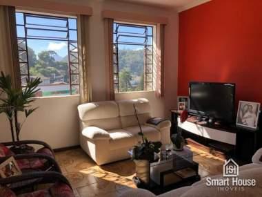 [CI 15] Apartamento em Quitandinha, Petrópolis/RJ