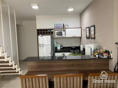 [CI 37] Apartamento em Itaipava, Petrópolis/RJ